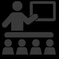 logo_teaching_1