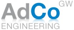 adco_logo