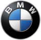 bmw_official_logo