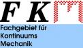 fachgebiet_komech
