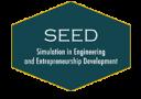 logo_seed